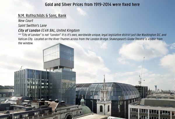GoldFixRothschildTower