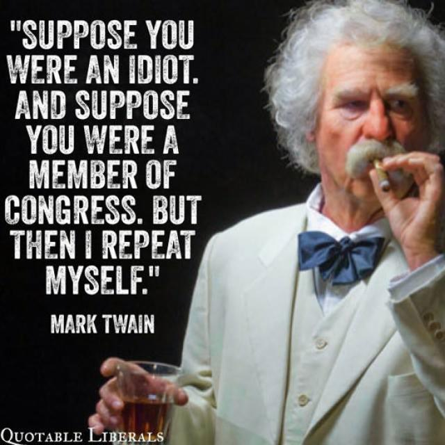 mark-twain-idiot-congress