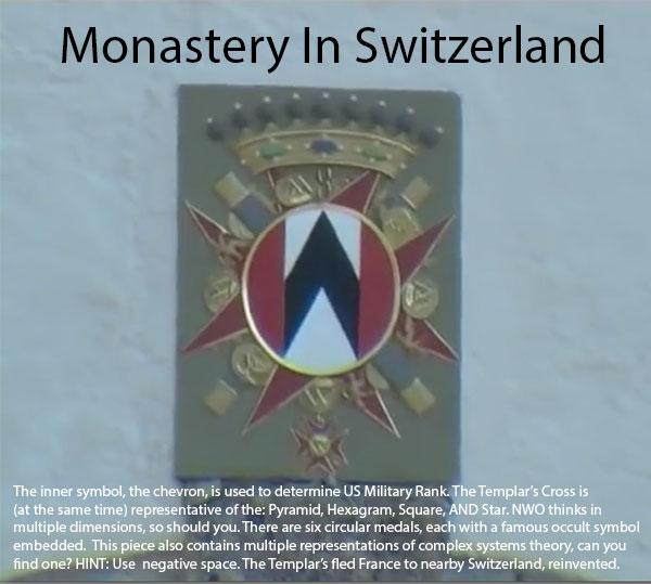 SwissTemplarMon
